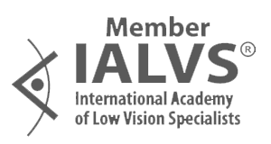 IALVS_logo_gray
